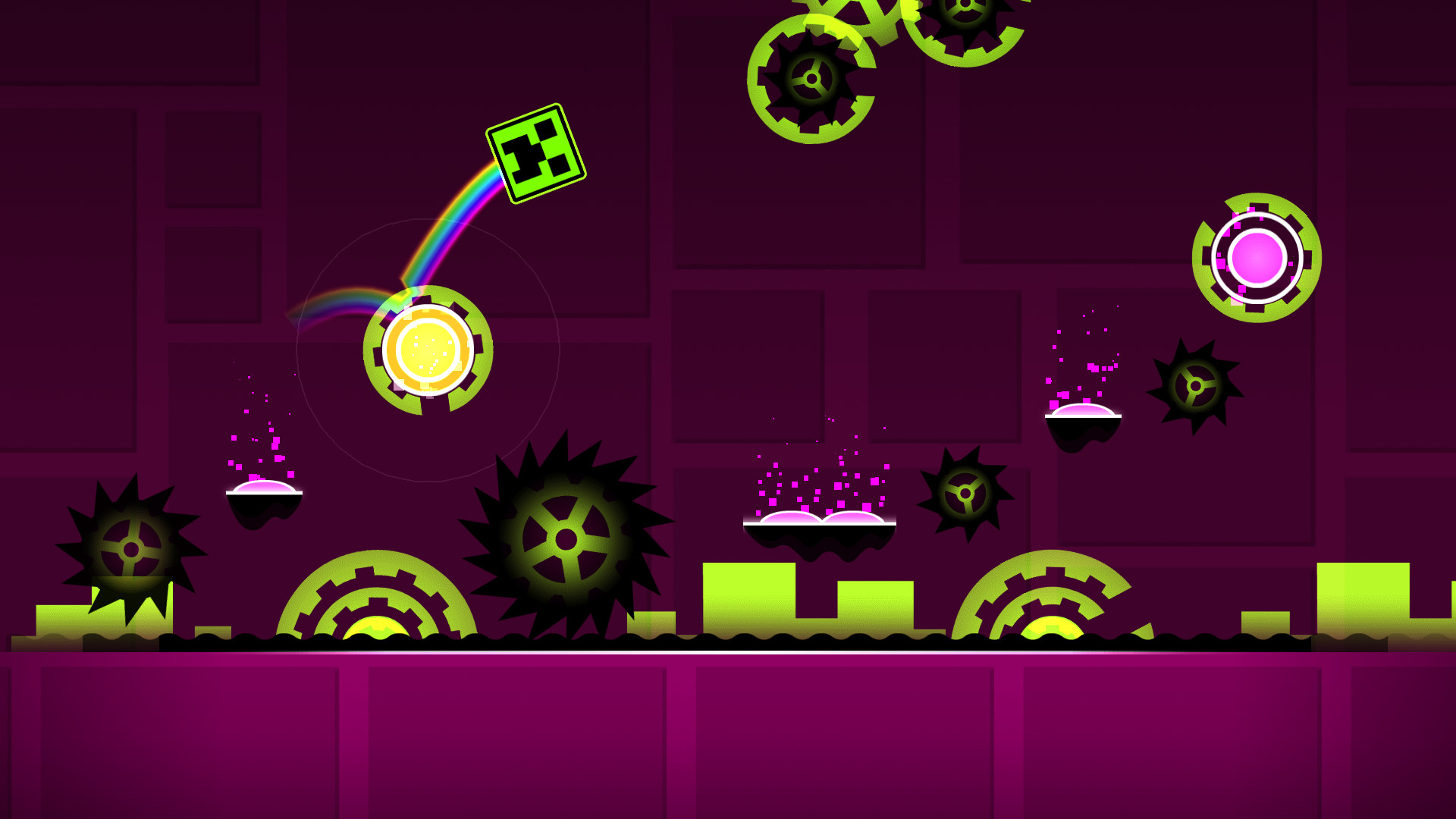 download geometry dash 2.2 beta apk