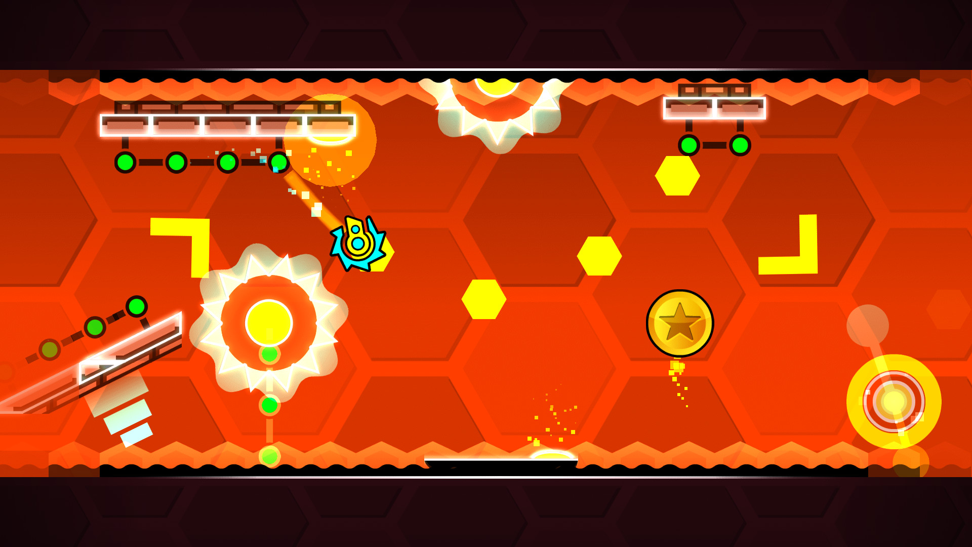 geometry dash full game download free