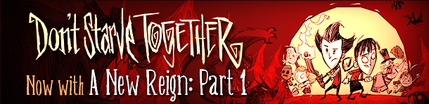 Don't Starve Together Dst_ANR_banner1
