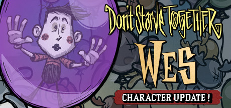 dont starve no product key