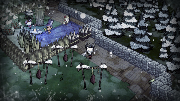 Don't Starve Together Ss_87091f2ec581c20e1a941a70bb80355419a1f6ba.600x338