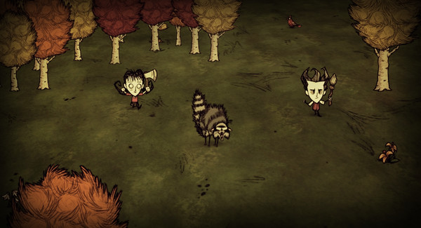 Don't Starve Together Ss_f59438f653e4e9a423777793bb366c94c59acc56.600x338