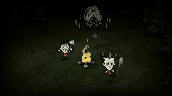 Don't Starve Together Ss_f94ff132f776463146136c57ee11b85604e5504a.600x338