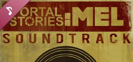 Portal Stories: Mel Soundtrack