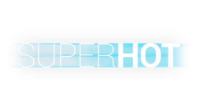 SUPERHOT - Steam Backlog