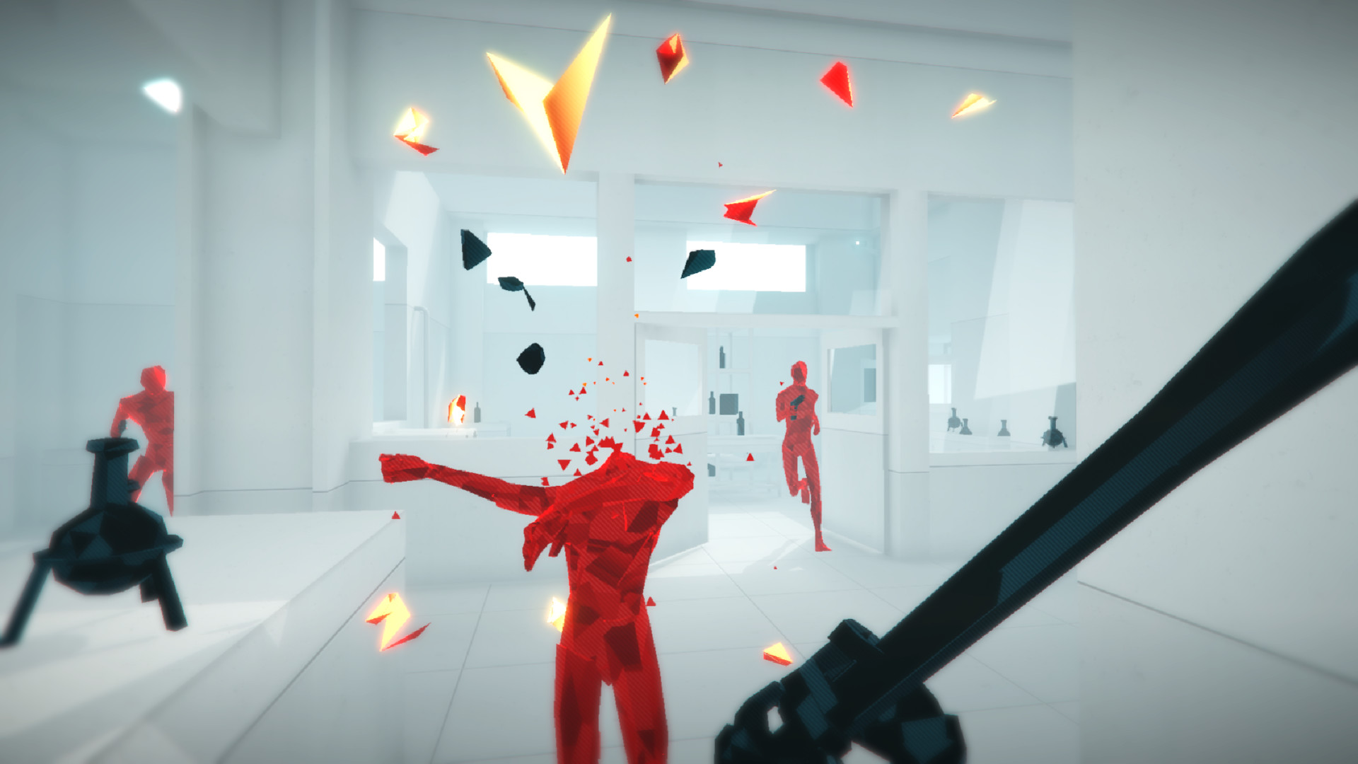 Find the best laptop for SUPERHOT