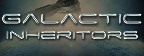 Galactic Inheritors - 银河继承者