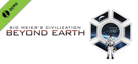 Sid Meier's Civilization: Beyond Earth Demo