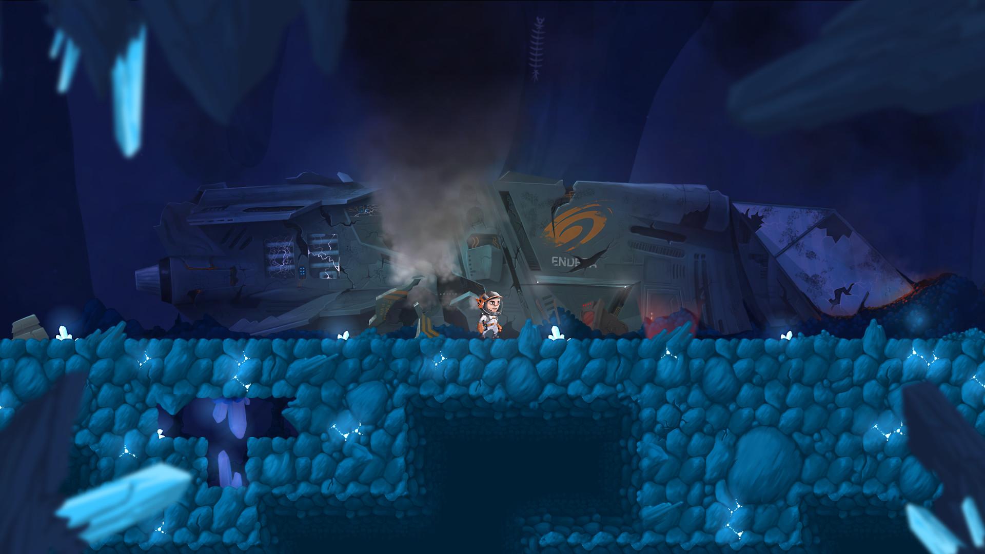 com.steam.322680-screenshot