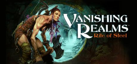 Vanishing Realms™
