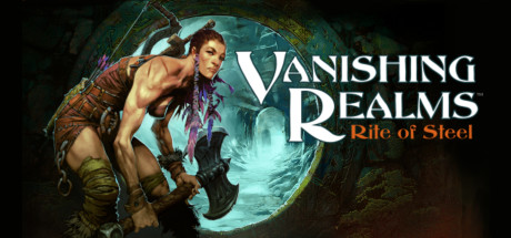 Vanishing Realms™