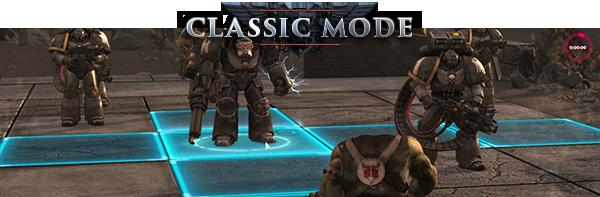 SteamBanner_ClassicModeEng.png?t=1455684