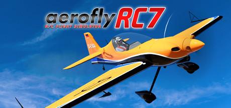 aerofly RC 7