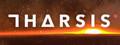 Tharsis Screenshot Gameplay