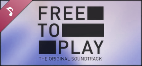 Free to Play Soundtrack