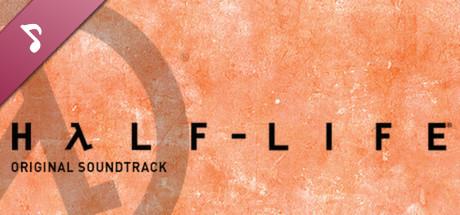 Half-Life Soundtrack