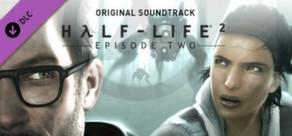 Half-Life 2: Episode Two Soundtrack