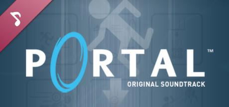 Dating portal Musik
