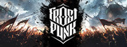 Frostpunk (Steam)