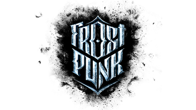 Frostpunk - Steam Backlog