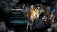 Frostpunk picture4