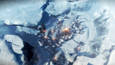 Frostpunk picture6
