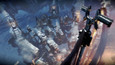 Frostpunk picture10