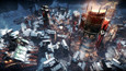 Frostpunk picture12