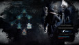 Frostpunk picture7