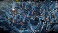 Frostpunk picture14