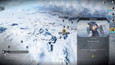 Frostpunk picture11