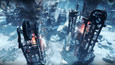 Frostpunk picture5