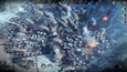 Frostpunk picture15