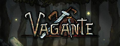 Vagante - Vagante