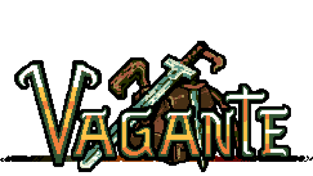 Vagante - Steam Backlog