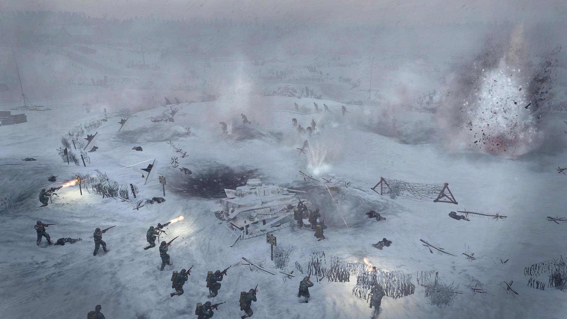 com.steam.323230-screenshot