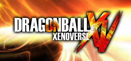 Dragonball Xenoverse Free Download