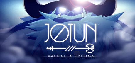 Teaser for Jotun: Valhalla Edition