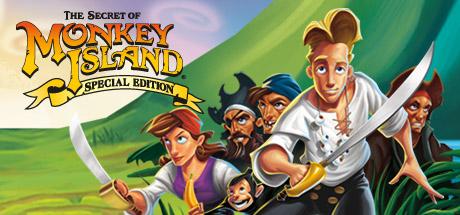 Monkey Island Mac Free