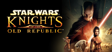 Купить STAR WARS™ - Knights of the Old Republic™