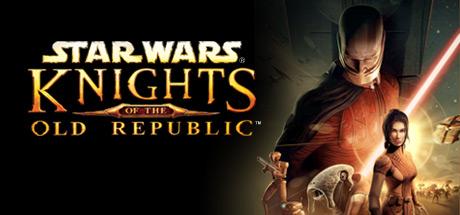 star wars knights of the force 30 скачать торрент