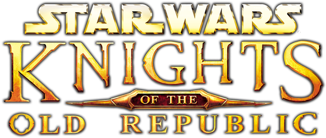 STAR WARS - Knights of the Old Republic - Steam Backlog