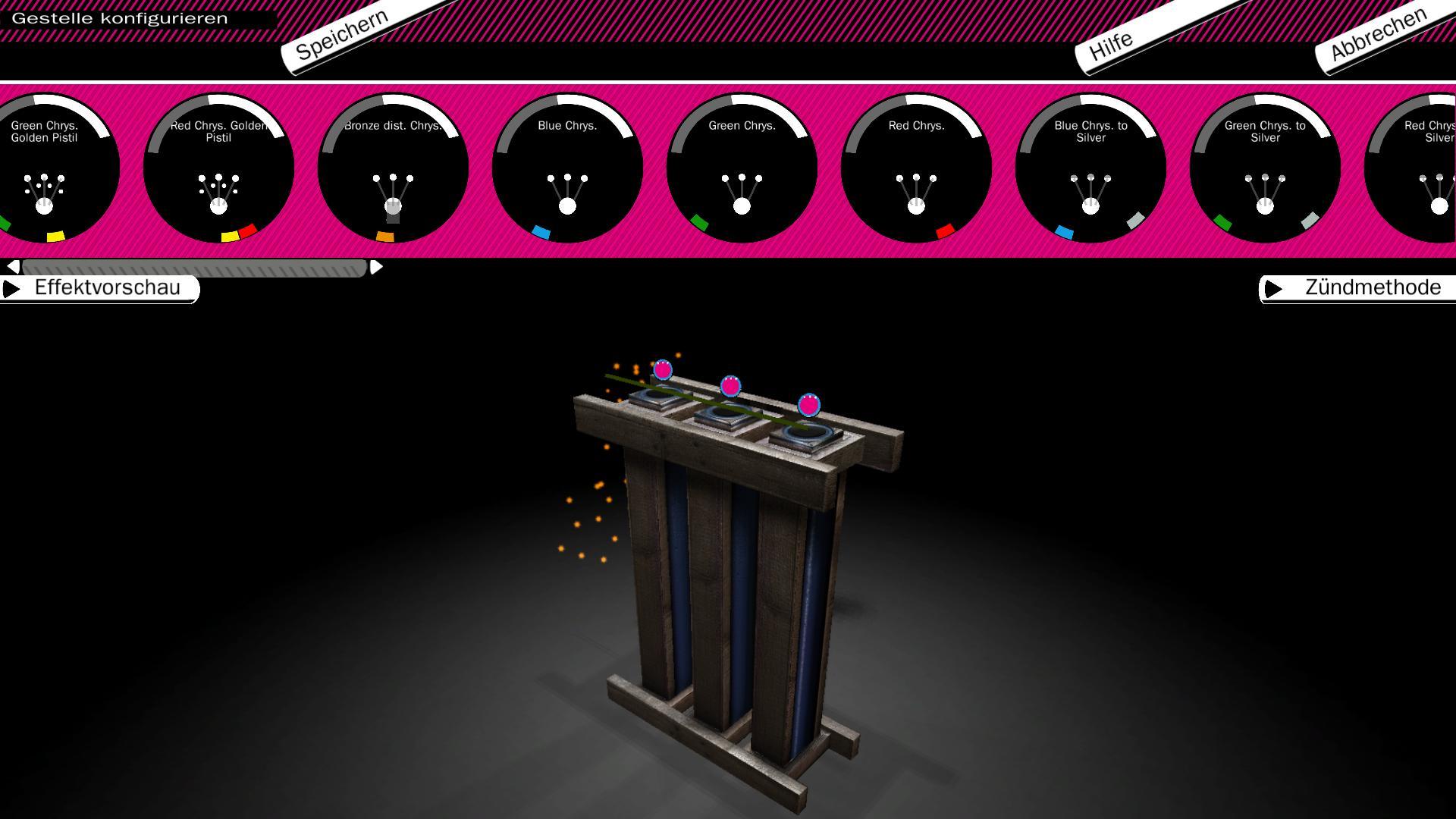 Download Fireworks Simulator Full Pc Game