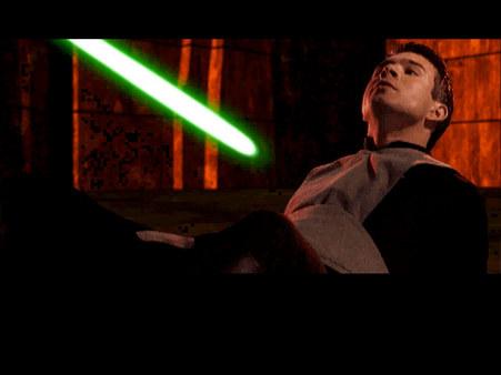 STAR WARS™ Jedi Knight - Dark Forces II