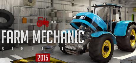 save 66 on farm mechanic simulator 2015 on steam