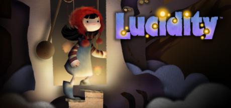 Купить Lucidity™
