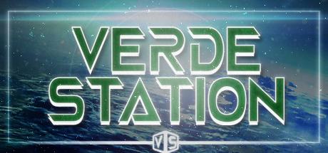 Verde Station
