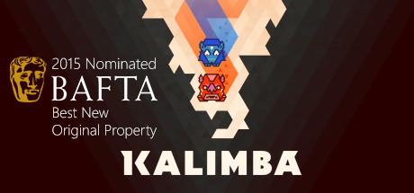 Kalimba on Steam