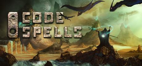CodeSpells cover image