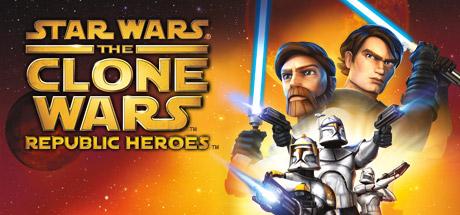 STAR WARS REPUBLIC HEROES PDF DOWNLOAD
